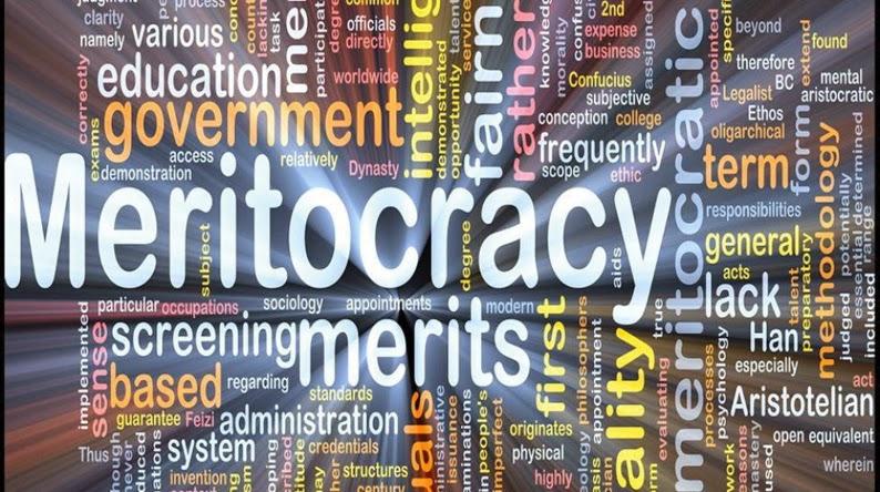 Os principais mitos que desconstroem a ideia real de meritocracia, os interesses envolvidos na sua defesa e principais beneficiários.