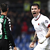 Milan-Sassuolo Preview: Back to Work