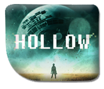Review: Hollow