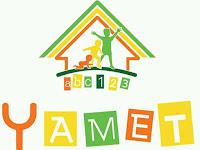 Lowongan Kerja YAMET HATORI KIDS EDU CENTER Lampung