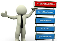 common affiliate marketing Mistakes to avoid