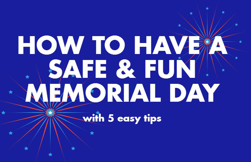 Utah Department Of Health News How To Have A Safe And Fun