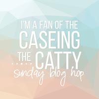 http://caseingthecatty.blogspot.com.au/