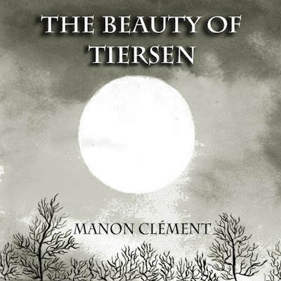 Manon Clément – The Beauty of Tiersen (Piano Solo)
