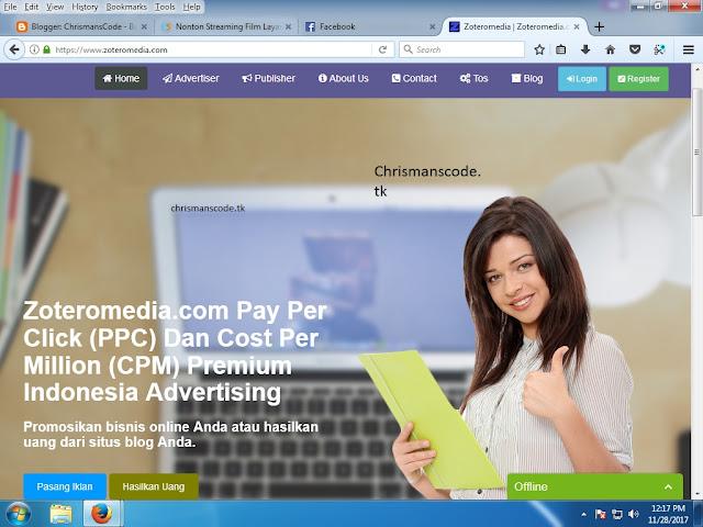 http://www.chrismanscode.tk/2017/11/zoteromediacom-ppc-dan-cpm-premium.html