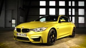 Nouvelle ''2018 BMW M3 '', Photos, Prix, Date De Sortie, Revue, Nouvelles