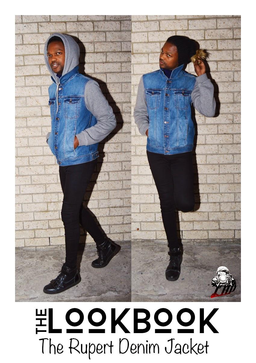 e0c2a1696d7 image+2+the+rupert+denim+jacket.jpg