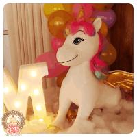 http://www.docemaniadecoracoes.com.br/2018/02/decoracao-unicornio.html