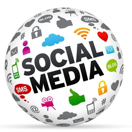 Pengertian dan Peralatan Media Komunikasi Modern