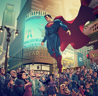 http://4.bp.blogspot.com/-_AR8VuDWWwM/UZpDh1_u3CI/AAAAAAAAx_Y/XBFTHBp-ZLc/s400/welcome_to_metropolis__man_of_steel__revised__by_bongzberry-d5nsxiq.jpg