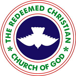 rccg-sunday-school-teachers-manual-21-october-2018-lesson-8-partners-not-staff-in-christian-service