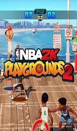 NBA 2K Playgrounds 2 small - NBA 2K Playgrounds 2 Update v20181025-CODEX