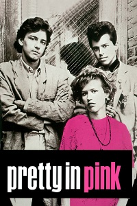 pink movie online free hd