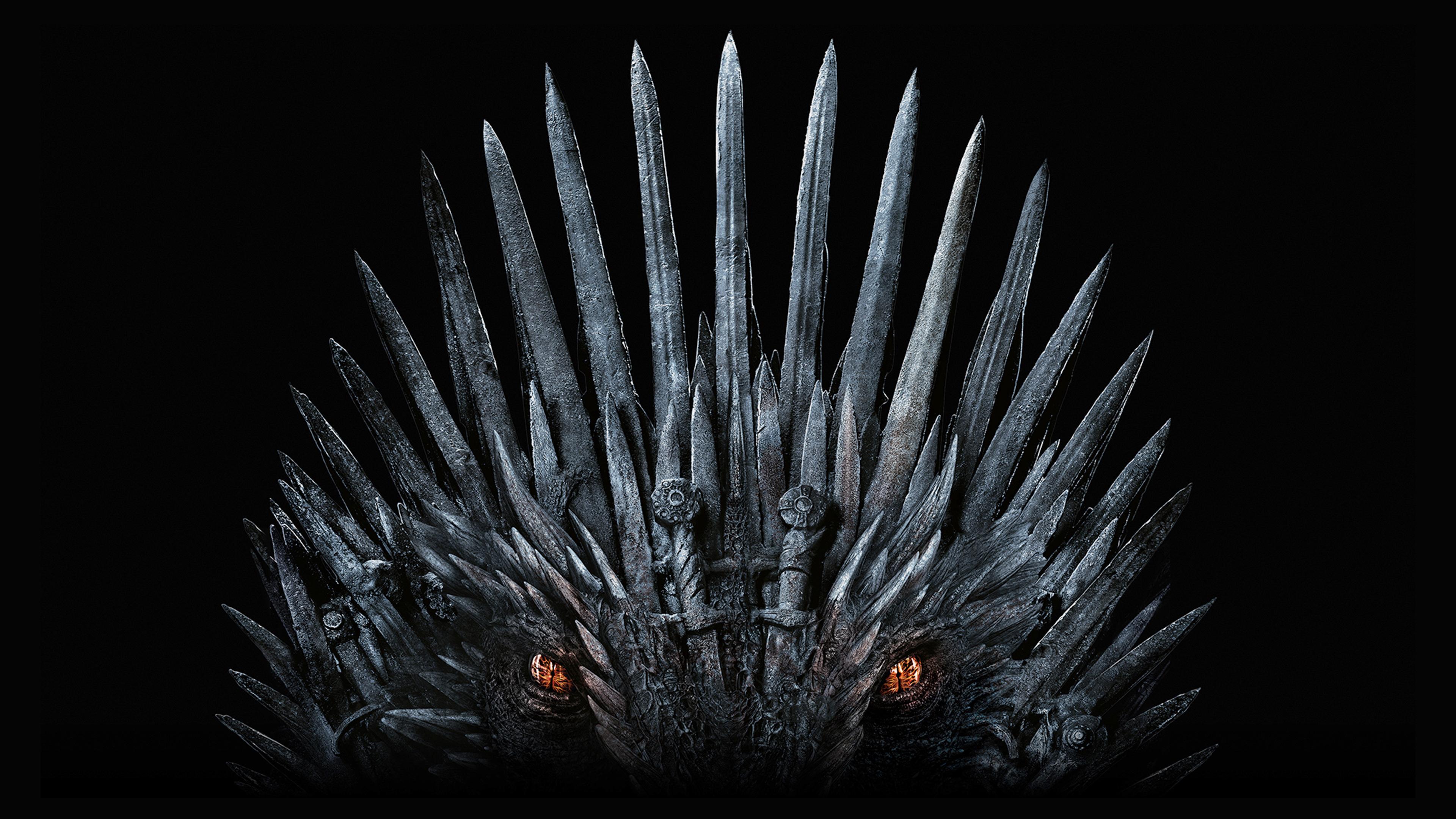 Hd Galaxy S7 Wallpaper Game Of Thrones Iron Throne 4k 75 Wallpaper