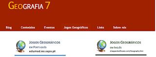 http://www.geografia7.com/jogos-geograacuteficos.html