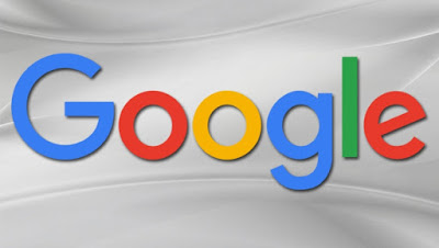 Government Requests for Google User Data Hit Record High