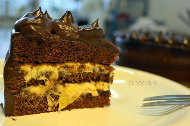 Chocolate-Durian-Cake-Oh-My-Cakes-Johor-Bahru