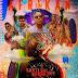 AUDIO | Sauti Sol ft. Burna Boy – Afrikan Star | DOWNLOAD Mp3 SONG