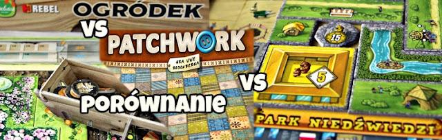 http://planszowki.blogspot.com/2017/06/ogrodek-park-niedzwiedzi-patchwork.html