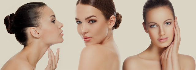 #skintreatment #skincaretreatments #nonsurgicaltreatment #skintreatmentsindia #lasertreatment #botoxcost #Delhi #India