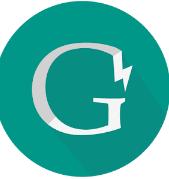 Download G-Download Manager v1 0 14 Pro Apk Free (No Ads) - ProApk7