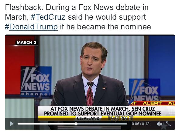 https://twitter.com/FoxNews/status/756198571142025216