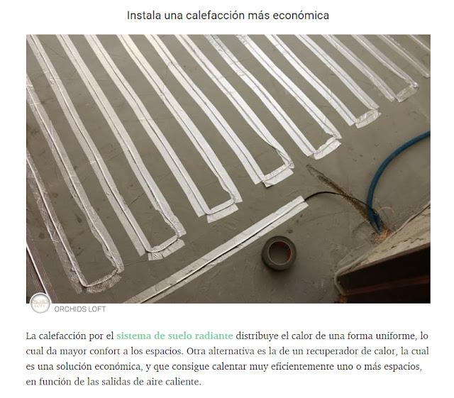 https://www.homify.es/libros_de_ideas/4487974/9-consejos-geniales-para-ahorrar-en-calefaccion