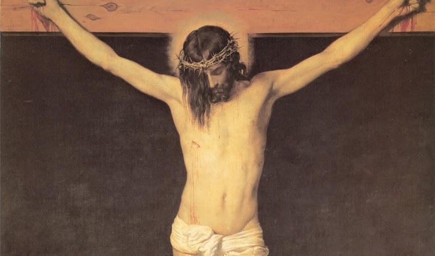 Metafizikai tradíció és kereszténység