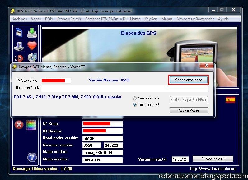 Tomtom 7 Keygen Meta Download
