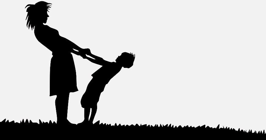 322 Kumpulan Kata Bijak Dan Mutiara Untuk Ibu Yang Tersayang
