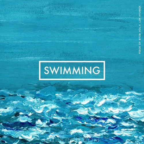 LIM HYUNSIK – Piece of BTOB Vol.4 – Single (AAC)