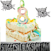 SLUGGISHA'S 8TH BIRTHDAY ON THE WEB!!!! AND 26TH ANNIVERSARY AS A LABEL!!!