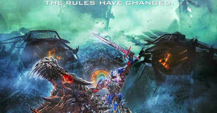 Transformers Age Of Extinction Full Movie In Hindi: Transformers: Age Of Extinction (2014) Full Movie Watch Online
