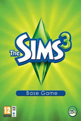 The Sims 3 Free Trial Download For Mac