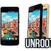 Tutorial Cara Unroot Andromax A