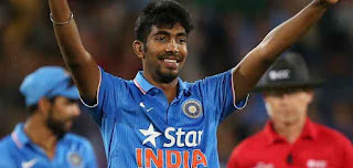 bumrah-in-test-squad
