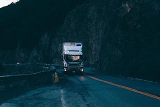 Απαγόρευση κυκλοφορίας φορτηγών αυτοκινήτων κατά τον εορτασμό της επετείου της 28ης Οκτωβρίου 2017