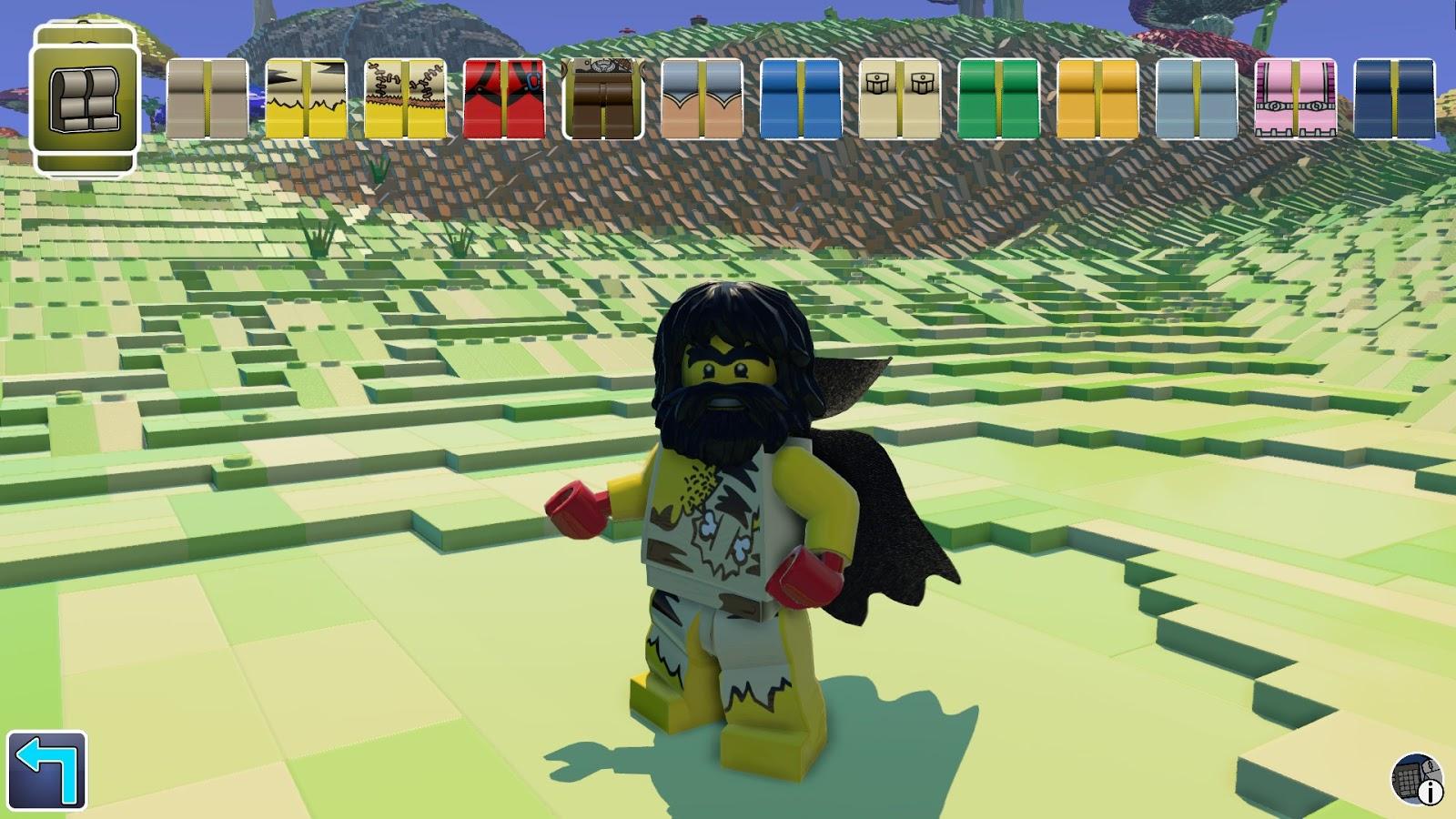 Descargar Lego Worlds Pc Full 1 Link Iso Espanol Gratis