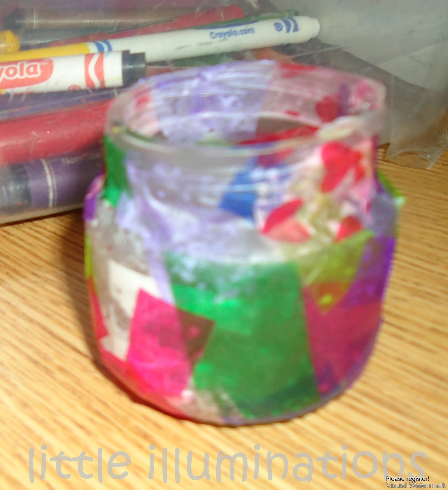 Mothers Day Jar Gifts Mother Day Crafts Using Baby Food Jars