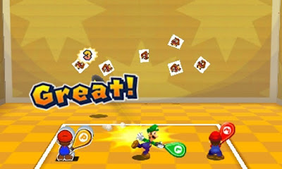 Mario%2BAnd%2BLuigi%2BPaper%2BJam%2BGame%2BISO%2BDownload - Mario And Luigi Paper Jam Game - 3DS Download [USA] - Torrent