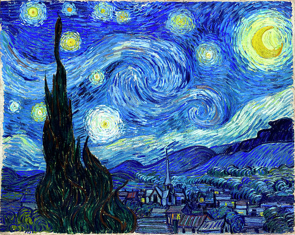 van-gogh-starry-night-vincent-van-gogh.jpg (600×479)