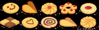 Pixel+cookies.png