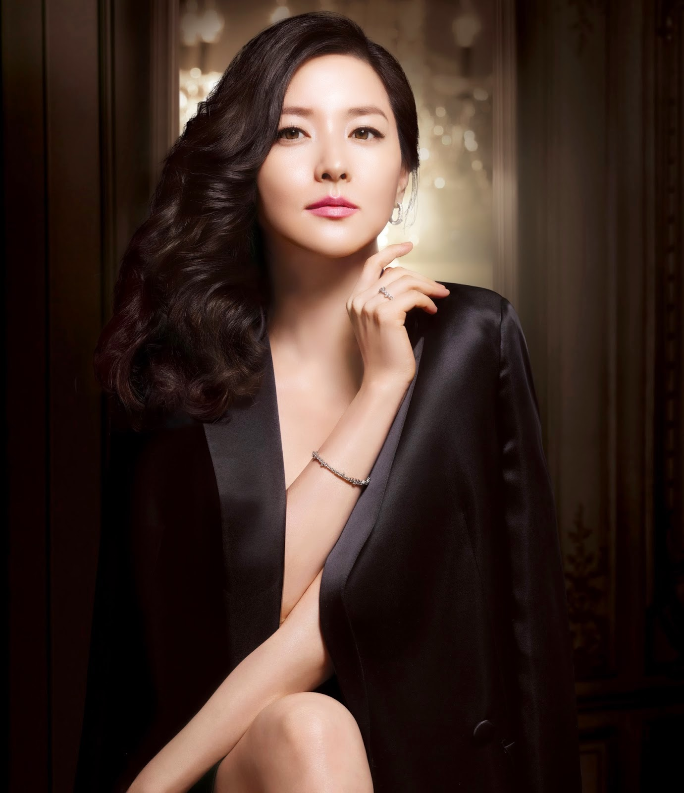 「Lee Young Ae 李英愛 이영애」の画像検索結果   Lee Young Ae 李 英愛 이영애; 大長今