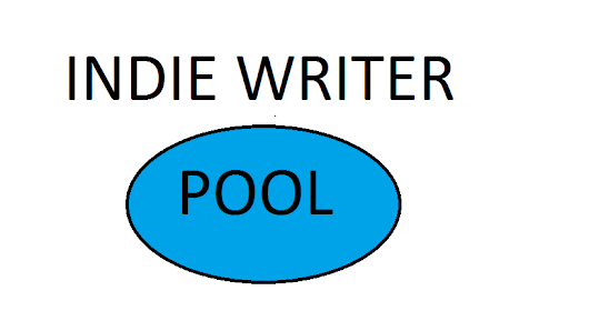 Creating Your Indie Writer Pool