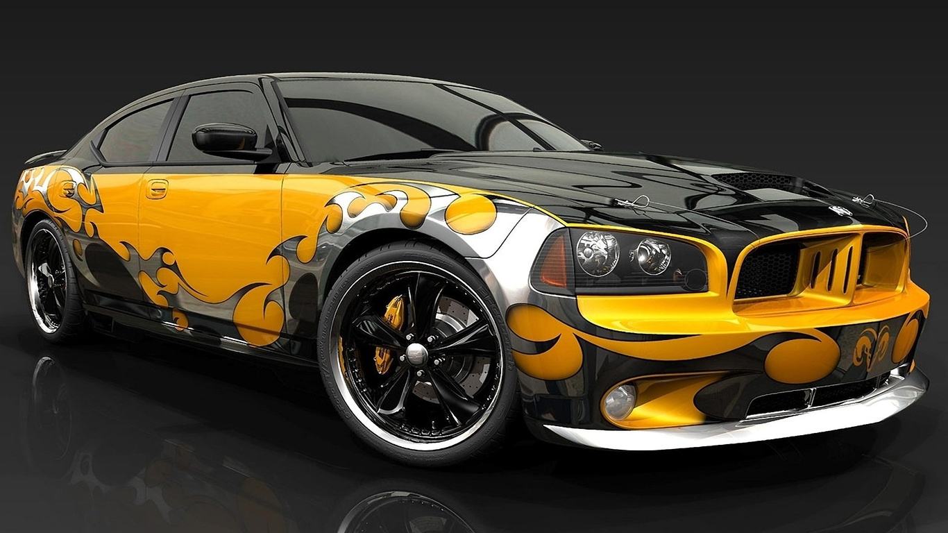 isuzu cool wallpapers cars 705749