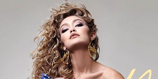 http://beauty-mags.blogspot.com/2016/03/gigi-hadid-cr-fashion-book-us-5-2016.html