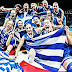 Κορίτσια για φίλημα: Η Εθνική Μπάσκετ  διέλυσε την Τουρκία 84-55 και φουλάρει για μετάλλιο