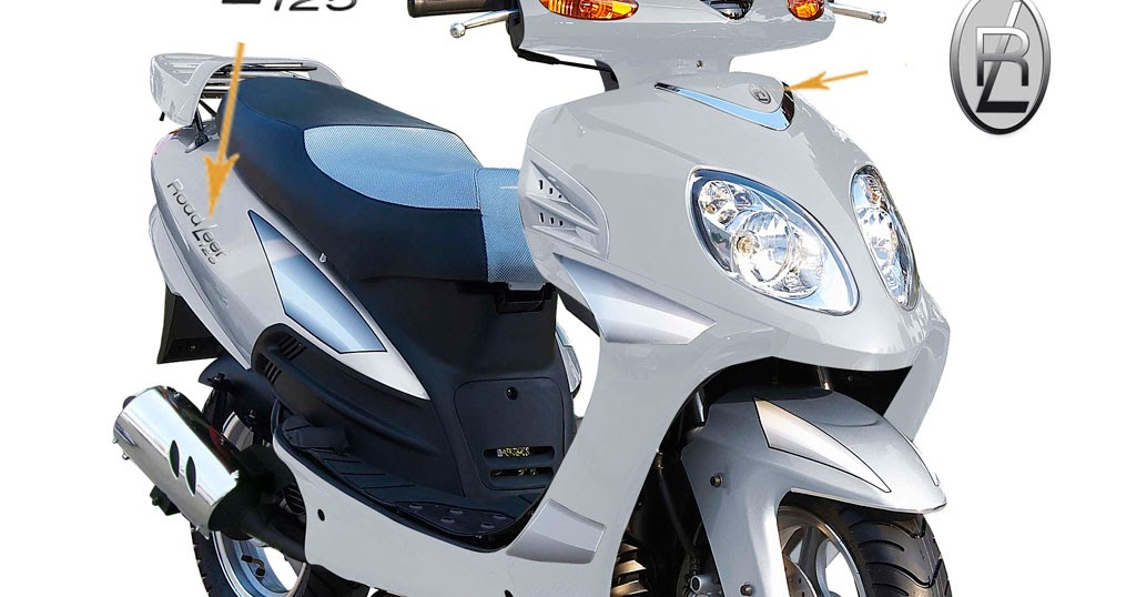 vente de scooter au s n gal prix f cfa ht tel 00221773128614 promotion auto moto ntic. Black Bedroom Furniture Sets. Home Design Ideas