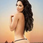 Lorena Rojas - Galeria 3 Foto 3
