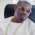 "Don Jazzy -""I have been consistently loving Rihanna,E did not work o.""Read more"
